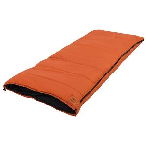 Sleeping Bags by Alps Cedar Ridge