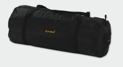 Tent / Sleeping Bag Duffle Bag