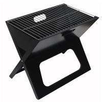 Picnic at Ascot Folding Portable BBQ Grill