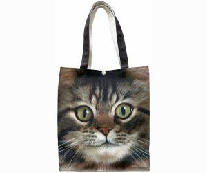 Lunch Bags & Totes by Fiddler's Elbow
