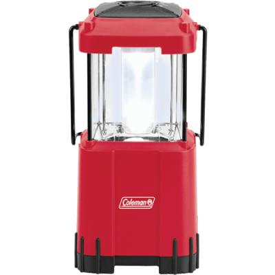 Coleman 8d Pack-away Led Lantern