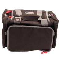 Medium Range Bag,Black