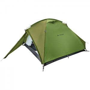3-4 Person Tents by Vaude