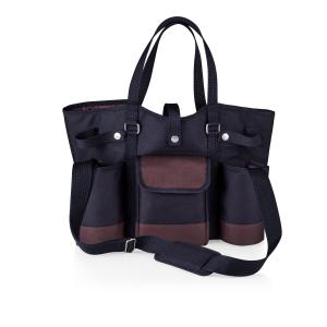 Wine Bags & Totes by Picnic Time Family of Brands