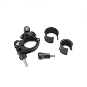 Camera Accessories by Garmin