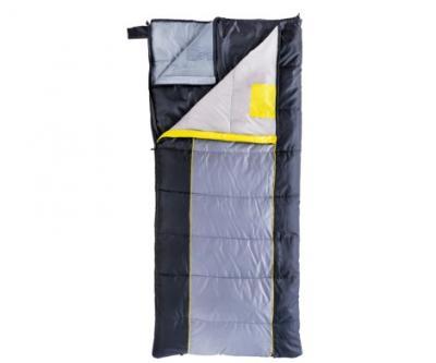 kamp-Rite 3 in 1 0 Degree Sleeping Bag
