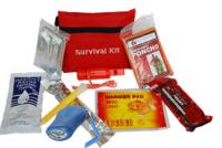 Guardian Survival Mini Survival Kit for Children