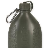 Wildo Hiker Bottle - Olive
