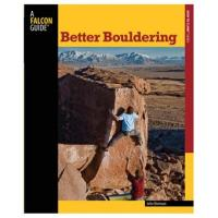 How to Rock Climb: Better Bouldering