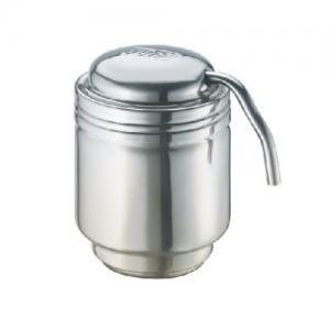 Camp Coffee Pots & Espressos by Esbit