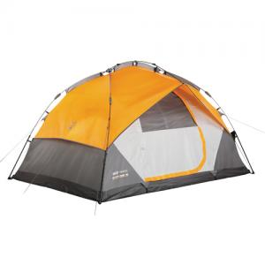Solo Backpacking Tents by Coleman