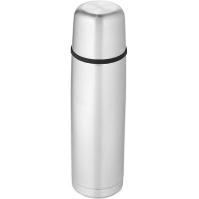 Thermos Compact Stainless Bottle, 25 Ounce