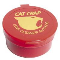 EK Cat Crap Anti-fog