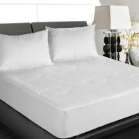 "Nova Furniture Group 11"" FULL MEDIUM-FIRM Memory Foam Mattress"