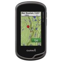 Oregon 600 GPS