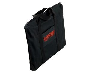Camp Chef Griddle Storage Bag (Medium)