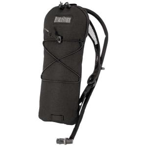 Hydration Packs by Blackhawk Product Group