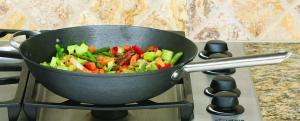 Woks by CookPro