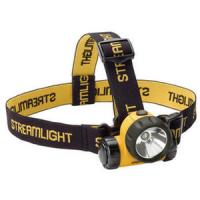 Streamlight Argo 1 Watt Luxeon LED Headlamp