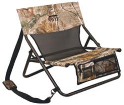ALPS Mountaineering Turkey Chair MC - Realtree Camo