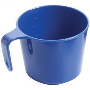 Coghlan's 12 Oz. Cup