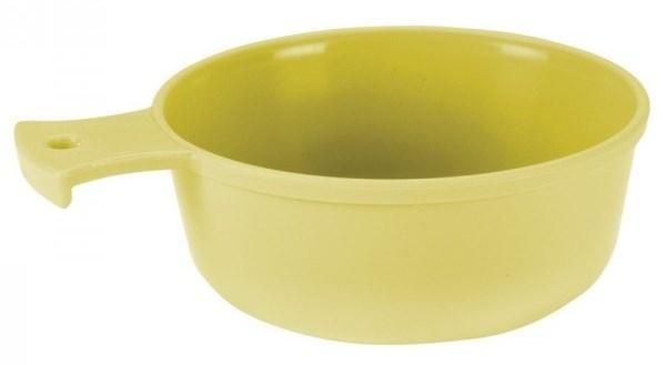 Wildo Wildo - Kasa Bowl Lime
