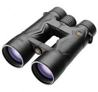Leupold BX-3 Mojave 10x50mm Roof Blk binoculars