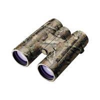 Leupold BX-2 Acadia Binoculars 12x50mm, Roof Prism, Mossy Oak Breakup Infinity