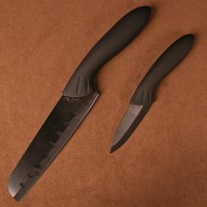 Chef's Knives by Stone River