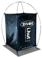 Zodi I.hut XL Privacy Enclosure