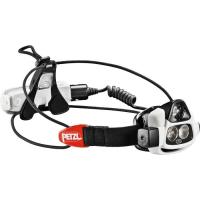 Petzl Nao Reactive Headlamp