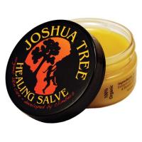 Joshua Tree Healing Salve