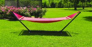 Hammock Stands by Texsport