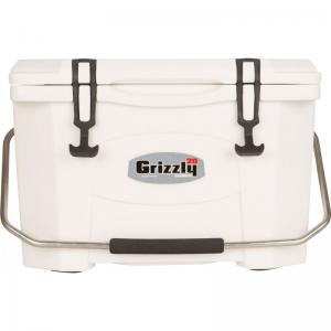 Beverage Coolers by Grizzly Coolers