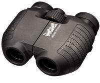 Bushnell Spectator 5x-10x25 Dual Power Binoculars