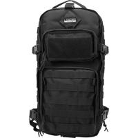 Barska Optics Loaded Gear GX-300 Tacticl Sling Backpack