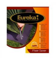 Eureka! Floor Saver Rectangular-S / 4 x 6