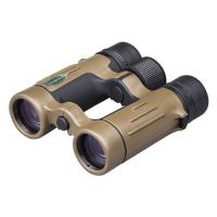 Kaspa Compact Binoculars - 8 X 34