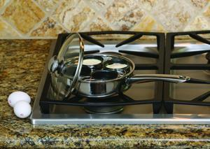 Cookware by CookPro