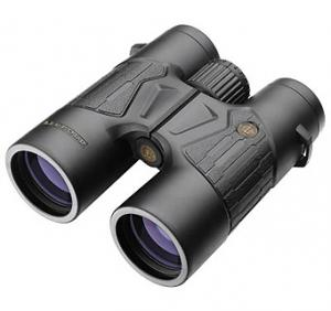 Full-Size Binoculars (35mm+ lens) by Leupold