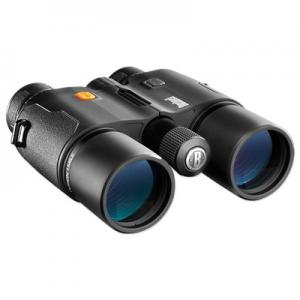Full-Size Binoculars (35mm+ lens) by Bushnell