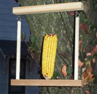 Songbird Essentials Flying Trapeze