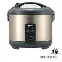 TIGER JNPS10U 5.5CUP Rice Cooker