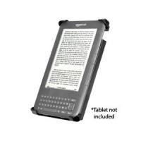 RAM Mount Tab-Tite Holder f/Small Tablets