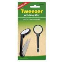 Coghlan's Tweezer/Magnifier