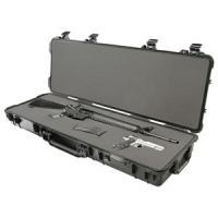 Pelican Products 1720 Gun Case, Black
