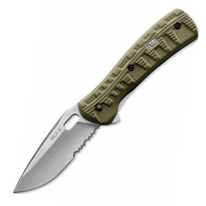 Assisted Opening Knives by Buck Knives