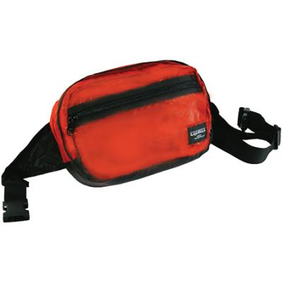 Equinox Bandicoot Ultra Light Fanny Pack