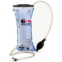 Geigerrig Hydration Pack Engine Reservoir, 3 Liter/100 oz.