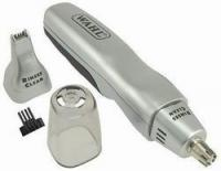 WAHL 5545-506/TRIMMER/TWO HEADS